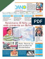 El-Ciudadano-Edición-133