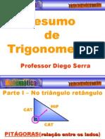 trigonometria_retangulo