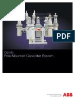ABB_DPDQPole_Qpole_revB_EN.pdf