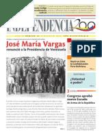 1836.pdf