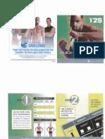 203035328-Focus-T25-Quick-Start-Guide.pdf