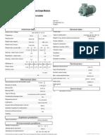1LG4316-8AB90 L1L Datasheet En