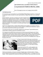 2004-02-24-Nazar Haro Torturaba Frente a Gutierrez Barrios