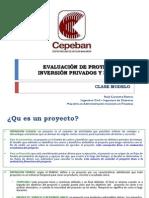 Presentación Clase modelo 3 CEPEBAN.pdf