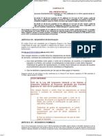 Impuesto General a Las Ventas e Impuesto Selectivo Al Consumo