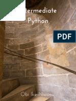 Beginning Django Web Development With Python | Trademark