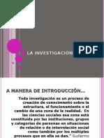 investigacionsocial-090319093940-phpapp01