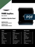 POWER4002_OM.pdf