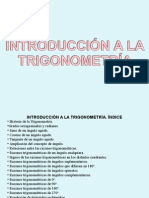 trigonometria.pps