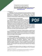 BIOSEGURIDAD EN PLANTAS TRANSGÉNICAS-CEPAL-Nodari y Guerra-2004