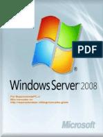 Admin Mtto Windows Server 2008