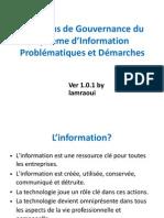 202153882-Gouvernance-du-systeme-d-information-Problematiques-et-demarches-ok-pdf.pdf