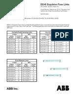 CRT_44-836.pdf