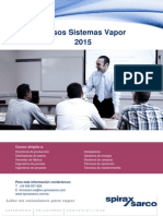 Cursos_sistemas_vapor_2015.pdf