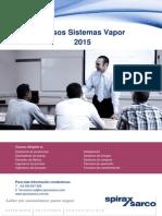 Cursos_sistemas_vapor_2015.pdf