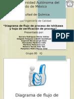 Diagrama.flujo.proceso  y Hoja.verificación (1)