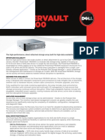 Powervault Md3000 Specs