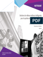 solutions-videosurveillance-intelligentes-pme.pdf