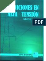 209183698 Mediciones en Alta Tension PDF