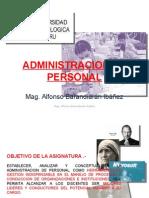 ADMINISTRACION_DE_PERSONAL__24851__ (2).pptx