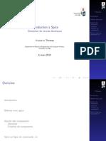 LTSpice.pdf
