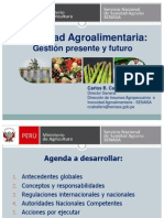 Inocuidad_Agroalimentaria