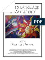 Sacred-Language-of-Astrology-Course.pdf