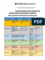 capac_cetpro210815.pdf