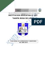 Plan anual de supervisión y monitoreo.doc