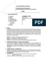Economìa General.pdf