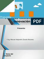 Presentacion Trabajo Final - Manuel Alejandro Zavala Nevarez