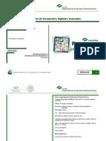 Elaboracióndocumentosdigitalesavanzados02(1)