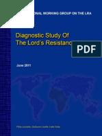 LRA DiagnosticStudy 1