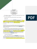 283 Ga.pdf