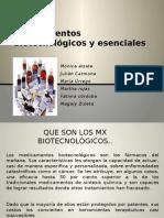 Exposicion Medicamentos Esenciales (1)