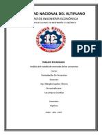 Analisis de estudios de mercado.pdf