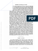 albert buehler biography page 2