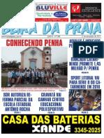 Beira Da Praia 308