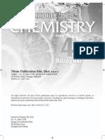 modul kimia tingkatan 4