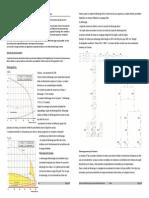 (Solutions de Démarrage Moteur Électromécanique.pdf)