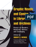 [Robert_G._Weiner]_Graphic_Novels_and_Comics_in_Li(BookSee.org).pdf