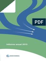 1WBAnnualReport2015SP.pdf