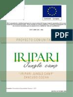 ZANCUDO COCHA.pdf
