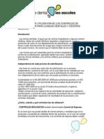 1_PROTOCOLO_DE_UTILIZACION_DE_LOS_CONTROLES_DE_ESTERILIZACION.pdf