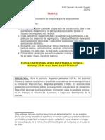 ZEVALLOS GOYZUETA, IRIS tarea 2.docx
