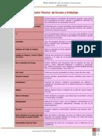 Glosario Tecnico de Envase y Embalaje.pdf