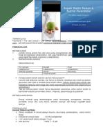 AGK 3 Ed 9-Aspek Medis Bedah Dan Nutrisi Parenteral