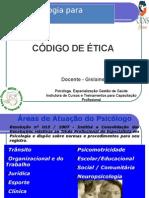 Codigo Etica Crp (1)