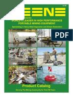 keene-catalog-2014.pdf
