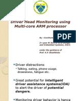 Driver HP